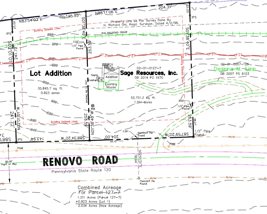 2120-renovo-road-map-closeup-house