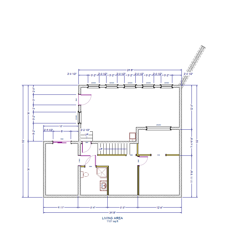 2120-renovo-road-mill-hall-plan-basement