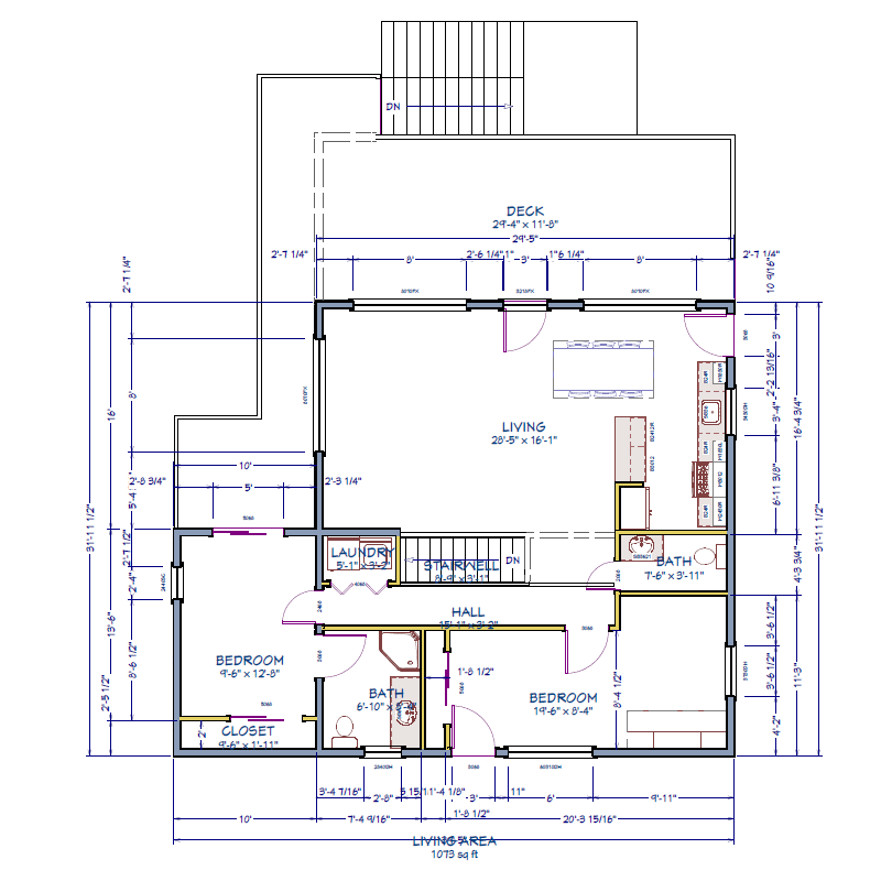 2120-renovo-road-mill-hall-plan-floor-1