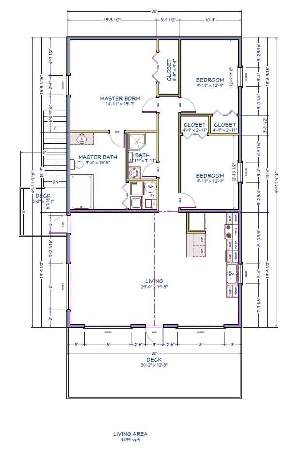 mill-hall-133-gwynned-wynd-floor-plan