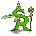 sage-resources-logo